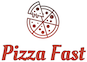 Pizza Fast logo