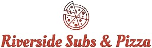 Riverside Subs & Pizza