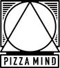 Pizza Mind logo
