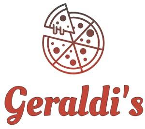 Geraldi's