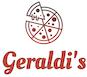 Geraldi's logo