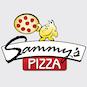 Sammy's Pizza logo