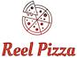 Reel Pizza logo