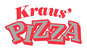 Kraus Pizza logo