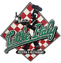 Little Italy logo