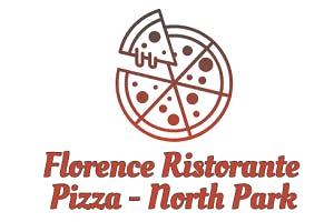 Florence Ristorante Pizza - North Park