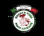 Mama's Pizza & Subs  logo