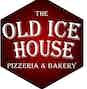 The Old Ice House Pizzeria logo
