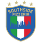 South Side Pizza logo