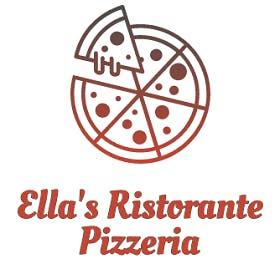 Ella's Ristorante & Pizzeria