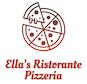 Ella's Ristorante & Pizzeria logo