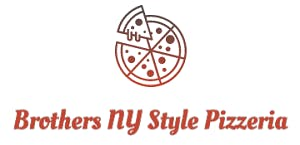 Brothers N.Y. Style Pizzeria