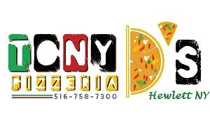 Tony D's Pizzeria