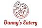 Danny's Eatery logo