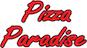 Pizza Paradise logo