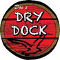 Doc's Dry Dock logo