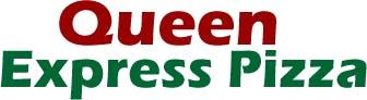 Queen Express Pizza
