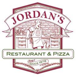 Jordan's Restaurant & Pizzeria
