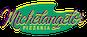 Michelangelo's Pizzeria logo