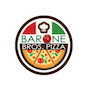 Barone Brothers Pizza logo