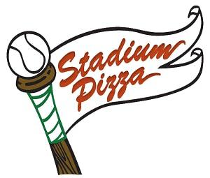 Stadium Pizza