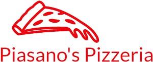 Piasano Pizza
