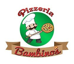 Pizzeria Bambinos