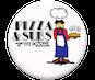 Pizza & Subs logo