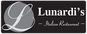 Lunardi's Restaurant logo