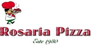 Rosaria's Pizza