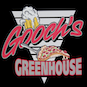 Gooch's Green House Tavern logo