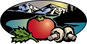 Mackenzie River Pizza Co logo
