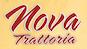 Nova Trattoria logo