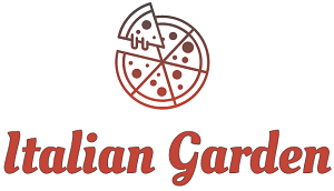 Italian Garden Menu 21980 Us 321 Winnsboro Sc 29180 Slice