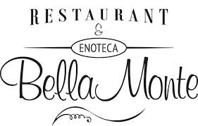 Bella Monte Restaurant