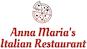 Anna Maria's Italian Restaurant logo
