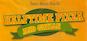 Halftime Pizza & Grille logo