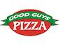 Good Guys Pizza logo