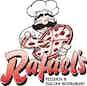 Rafael's Italian Restaurant logo