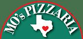Mo's Pizzeria