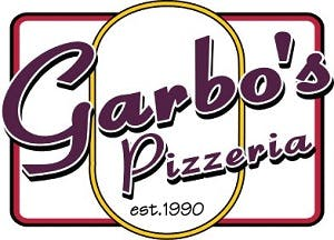 Garbo's Pizzeria
