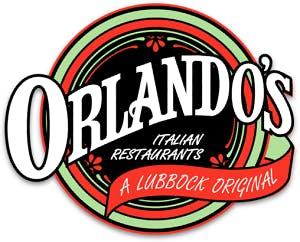 Orlando's