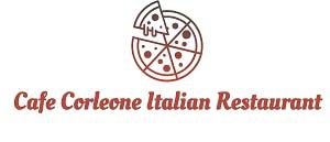 Cafe Corleone Italian Restaurant