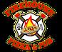 Firehouse Pizza & Pub logo