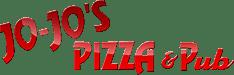 Jo-Jo's Pizza & Pub