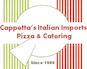 Cappetta's Italian Imports logo