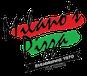 Milano Take Out Pizza of Niles logo