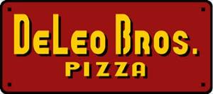 DeLeo Bros. Pizza