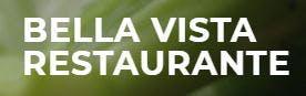 Bella Vista Pizzeria