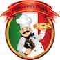 Giavanni's Pizza  logo